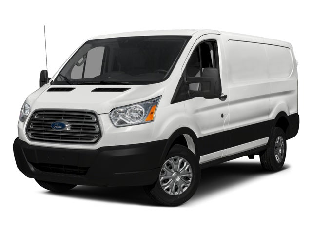 2015 ford transit 250 in fort smith ar fort smith ford transit 250 breeden chrysler dodge jeep ram breeden dodge
