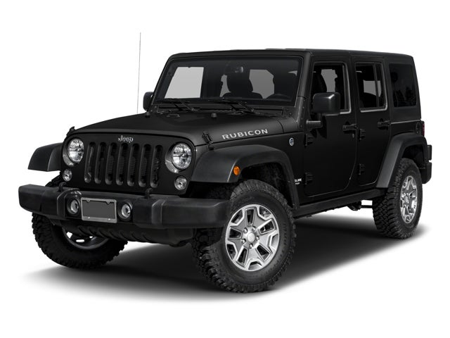 2016 jeep wrangler unlimited rubicon in fort smith ar little rock jeep wrangler unlimited. Black Bedroom Furniture Sets. Home Design Ideas