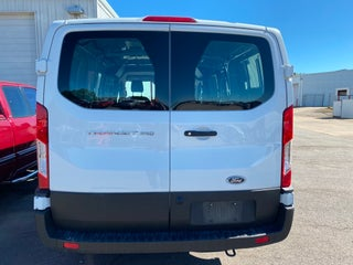 2020 ford transit 250 in fort smith ar fort smith ford transit 250 breeden chrysler dodge jeep ram breeden dodge